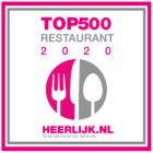 top500_online-2